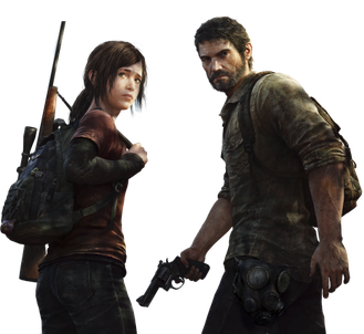 the last of us pc download size