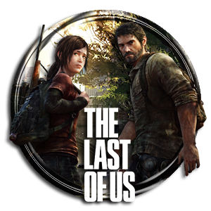 The Last of Us for PC